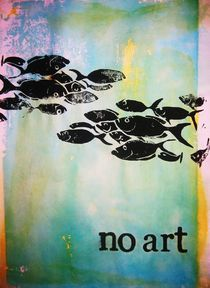 no art-04 by Lucia Ripota