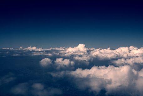 Wolken-001f