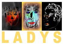 Ladys-2