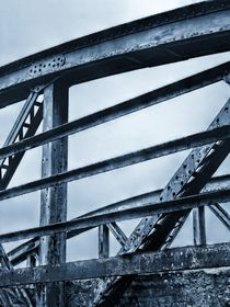 Old-bridge-2