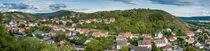 Dsc1731-panorama-2-lr-lr-2