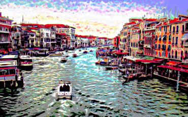 Venetian2