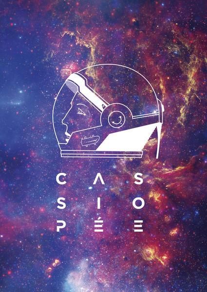Cassiopee