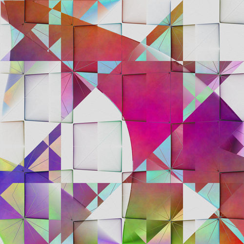 Multicoloredabstract64