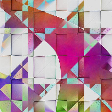 Multicoloredabstract64