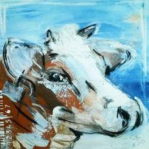 Kuh Else von Stefanie Rogge