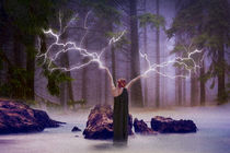 Lightning-witch-canvas