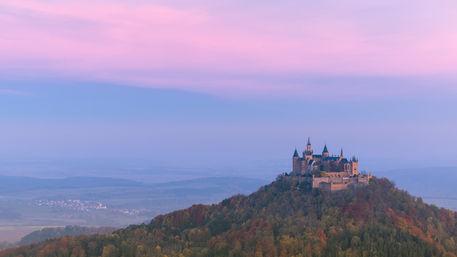 Hohenzollern-ag-9285