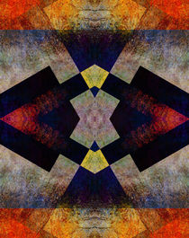 X by ealin