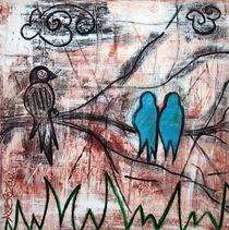 Birds-in-the-bush-by-laura-barbosa