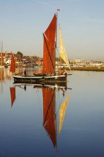 Plane Sailing von Brian  Fry