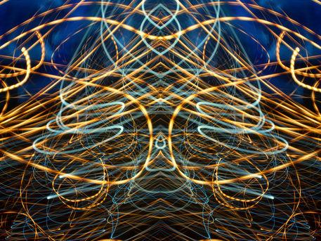 Lightpainting-abstract-poster-prints-williams-ufa-streaks-symmetry-16