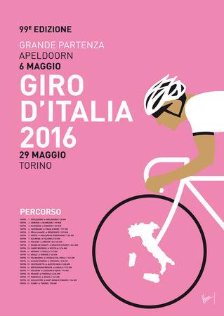 My-giro-ditalia-minimal-poster-2016