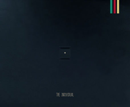 8-theindividual