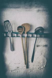 The Spoon 8451 von Mario Fichtner