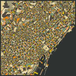 Barcelona-black-1-greener