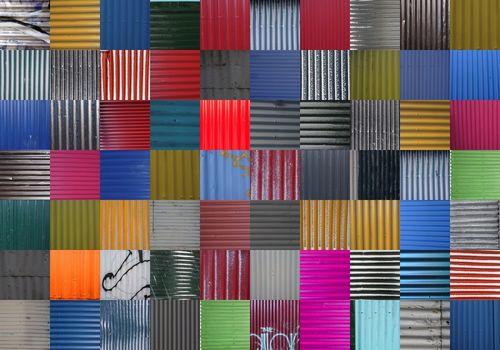 Bigpicture-10x7-11