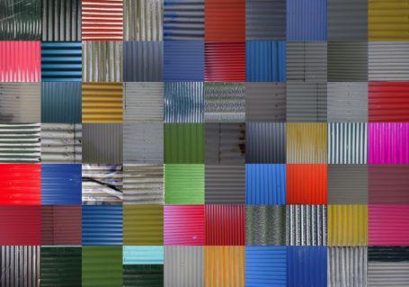 Bigpicture-10x7-13