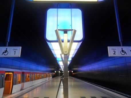 U-station-hafencity-universitaet-2
