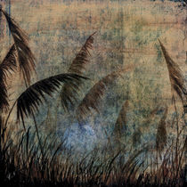 'Im Schilf' von Chris Berger