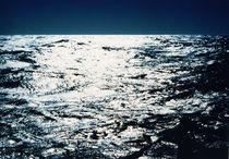 Meer aus Glas von Eike Holtzhauer