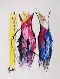 Il nudo von art-galerie-quici