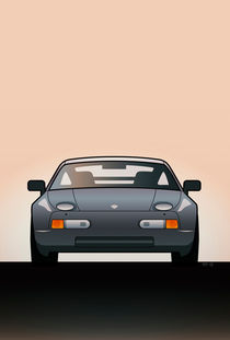 Illu-euro-icon-porsche-928-poster-compressed