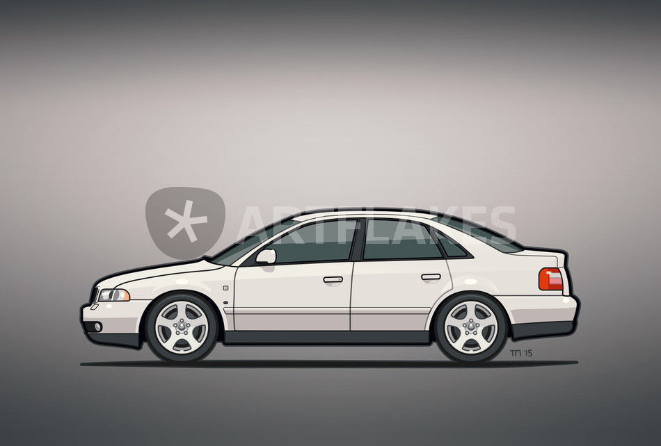 Audi Quattro B on audi 80 quattro, audi tt quattro, audi 90 quattro, audi s5 quattro, audi 100 quattro, audi s1 quattro, audi s6 quattro, audi q5 quattro, audi a1 quattro, audi coupe quattro, audi a9 quattro, audi a7 quattro, audi a8 quattro, audi a3 quattro, audi allroad quattro, audi b7 quattro, audi q7 quattro,