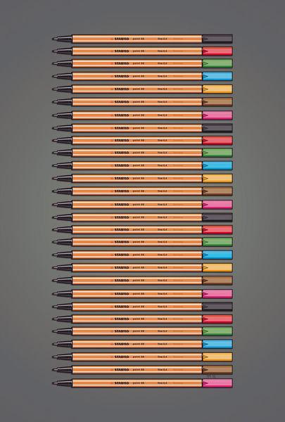 Illu-pens-stabilos-poster-compressed