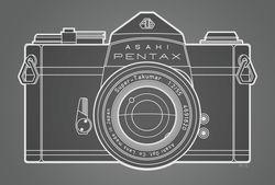 Illu-asahi-pentax-canvas