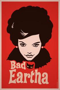 Img-poster-bad-eartha-poster