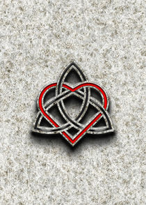 Celtic-knotwork-valentine-heart-bone-texture-1-5x7