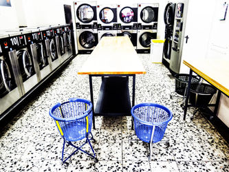 Washingjpeg