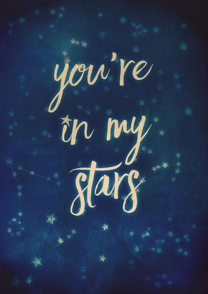 Constellations-all-c-sybillesterk