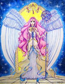 Engel von dreamtimeart