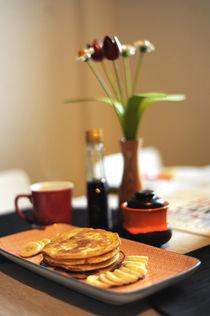 breakfast von emanuele molinari