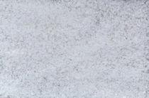 Salz macro als Hintergrund Struktur von wsfflake