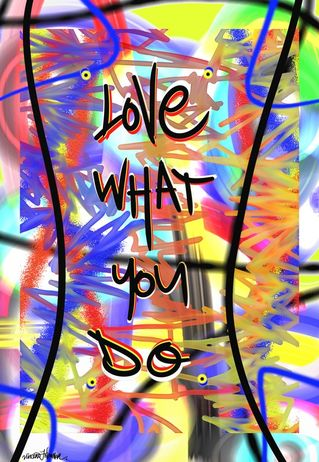 Love-what-you-do-bst1