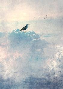 Heavenly-bird-ia-42x59cm