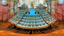 Gabler-orgel-only-artflakes