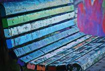 rest in colours... 2 von loewenherz-artwork