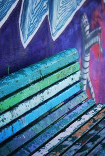rest in colours... 1 by loewenherz-artwork