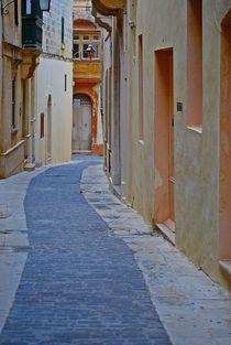 Victoria, Gozo... 3 by loewenherz-artwork