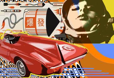 Futurepop