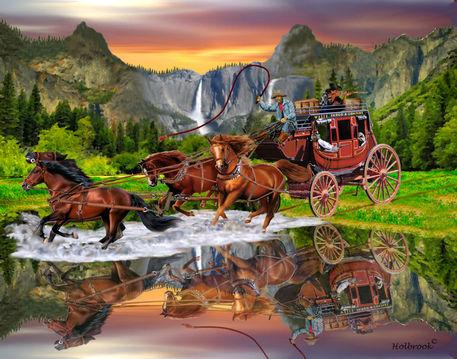 Wells-fargo-stagecoach