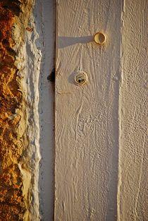 old doors, Malta... 12 by loewenherz-artwork