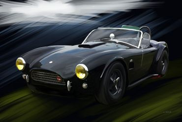 Ac-shelby-cobra