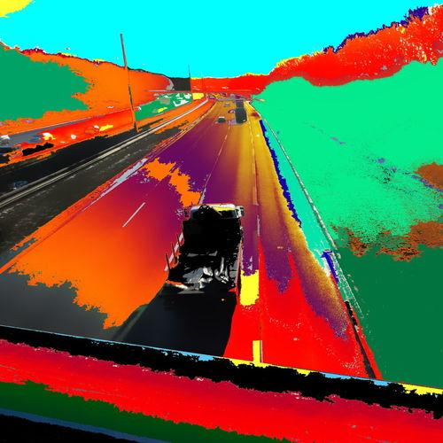 Autobahn050bunt1