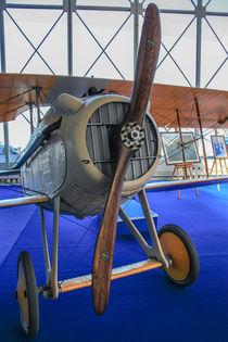 Aeronautica Militare Italiana 17 von Armend Kabashi
