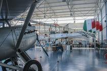 Aeronautica Militare Italiana 14 von Armend Kabashi